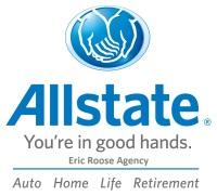 Allstate Logo2
